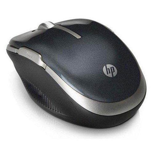 mini mouse microsoft