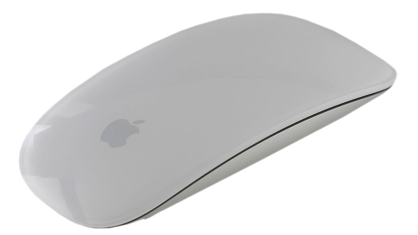mouse apple 2017
