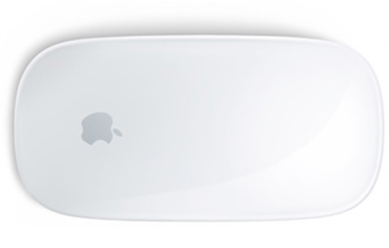 mouse apple air