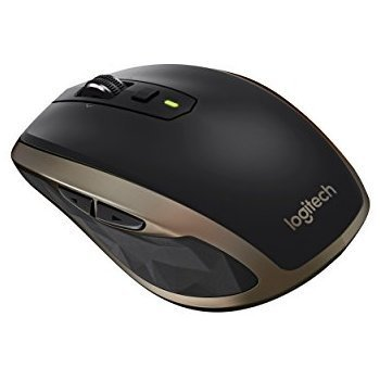 mouse logitech bluetooth