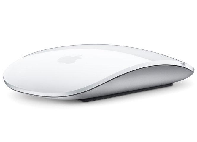 mouse mac usb