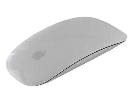 mouse mac air 13
