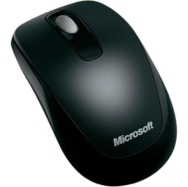 mouse senza fili wireless