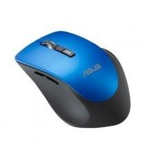mouse senza fili fucsia
