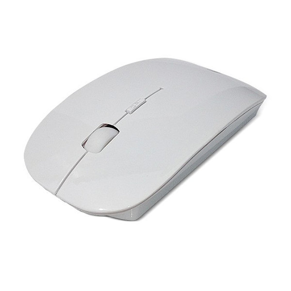 mouse slim cavo