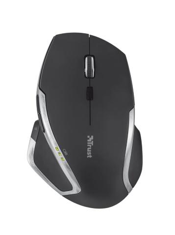 mouse trust gxt 105