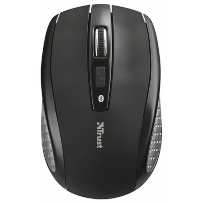 mouse trust gaming