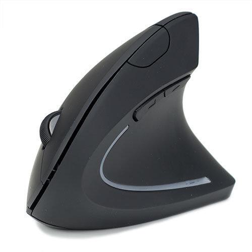 mouse verticale con filo