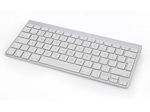 tastiera apple originale