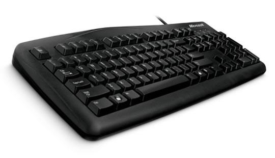 tastiera microsoft 800
