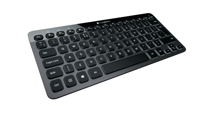 tastiera portatile pc