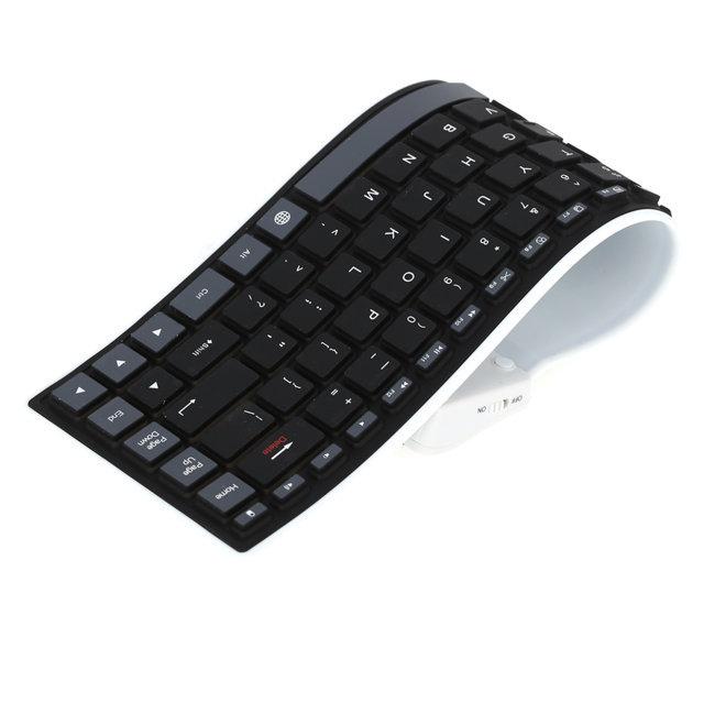 tastiera silicone macbook