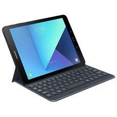 tastiera tablet zenpad 10