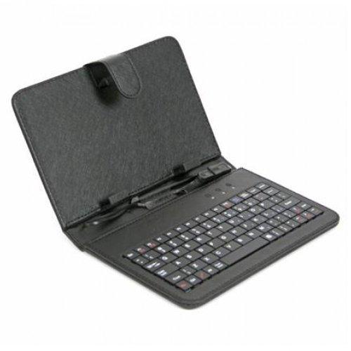 Cover tastiera 76 tasti tra i più venduti su Amazon