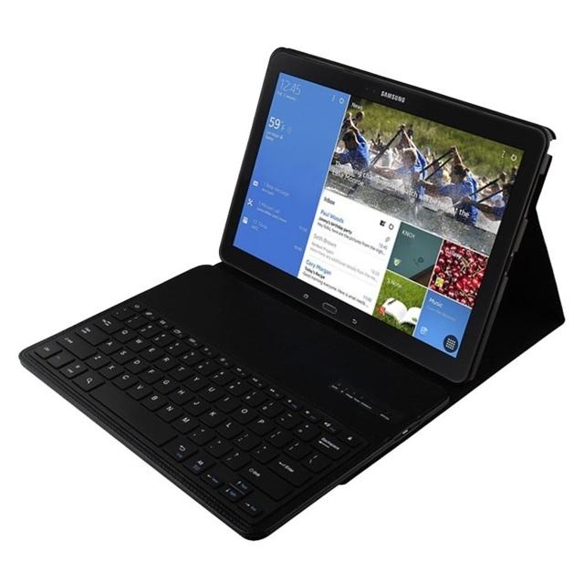Cover tastiera zenpad 10 tra i più venduti su Amazon