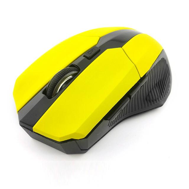 Mini mouse tastiera bluetooth tra i più venduti su Amazon