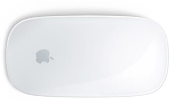 Mouse apple cavo tra i più venduti su Amazon