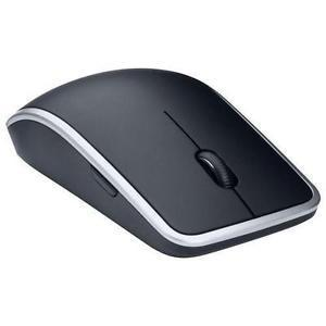 Mouse bluetooth bianco tra i più venduti su Amazon