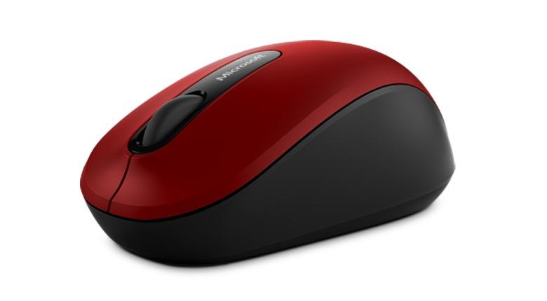 Mouse bluetooth senza ricevitore tra i più venduti su Amazon