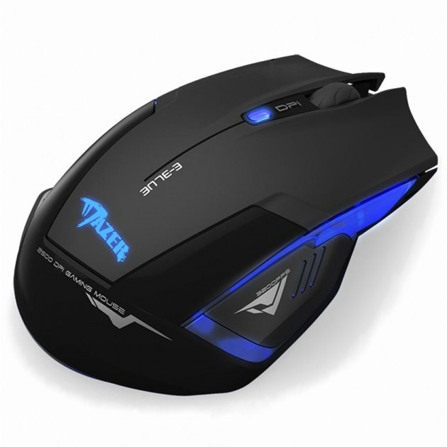 Mouse gaming octane tra i più venduti su Amazon