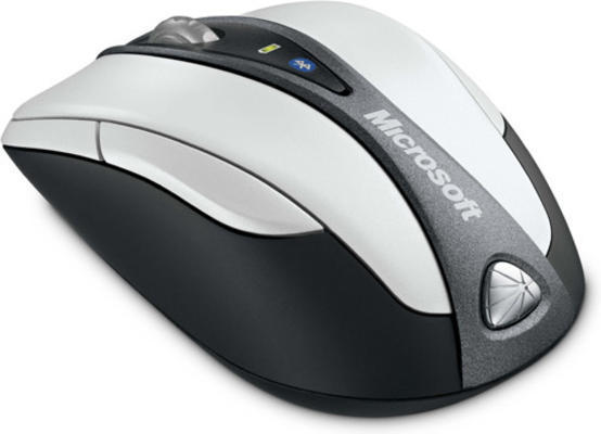 Mouse microsoft 2000 tra i più venduti su Amazon