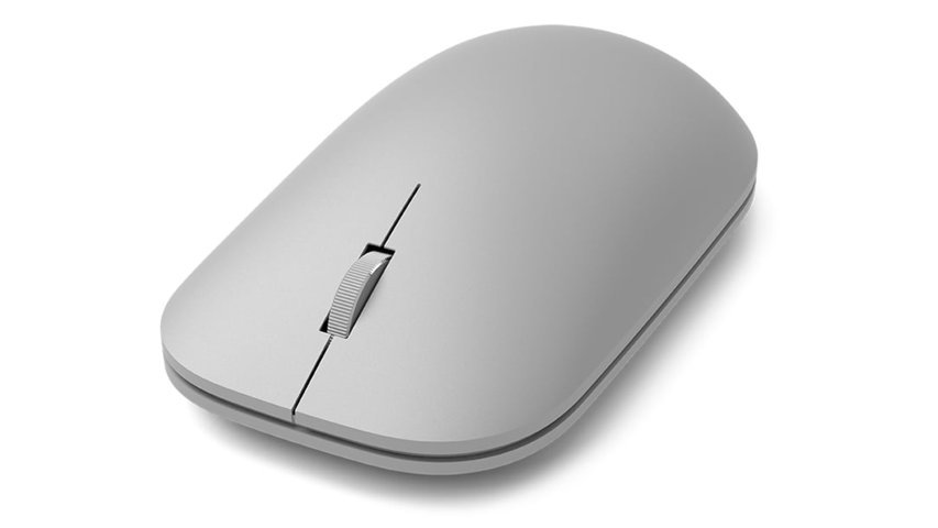 Mouse msi tra i più venduti su Amazon
