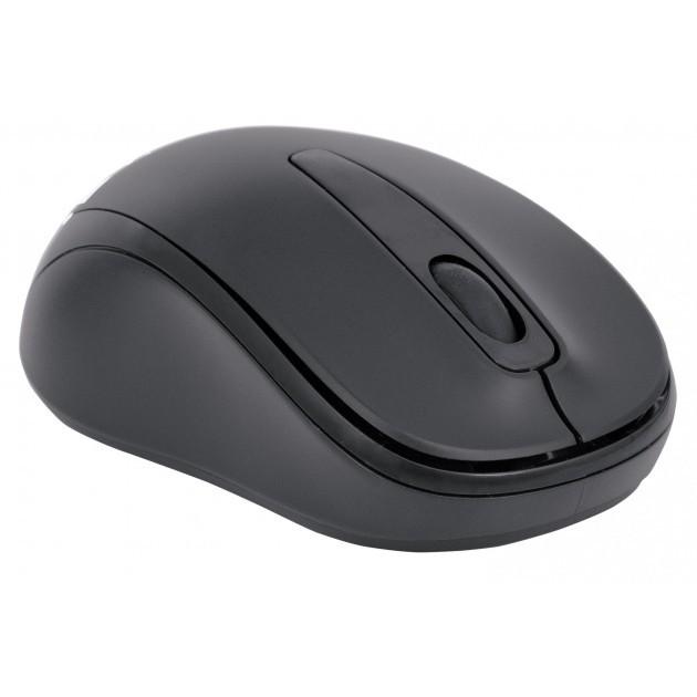 Mouse ottico wireless hp tra i più venduti su Amazon