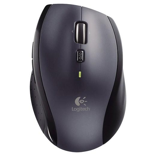 Mouse pc con filo tra i più venduti su Amazon