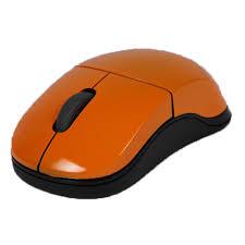 Mouse piccolo acer tra i più venduti su Amazon