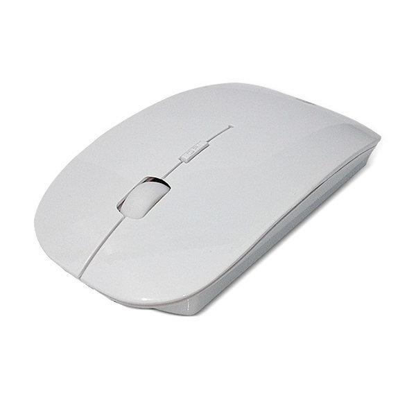Mouse slim blu tra i più venduti su Amazon