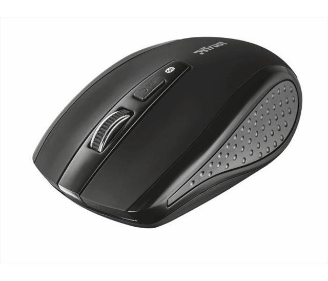 Mouse trust usb tra i più venduti su Amazon