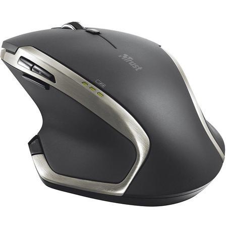 Mouse trust wireless gaming tra i più venduti su Amazon