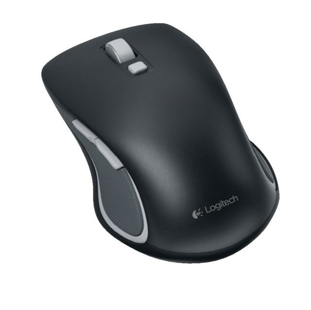 Mouse wireless 5 pulsanti tra i più venduti su Amazon