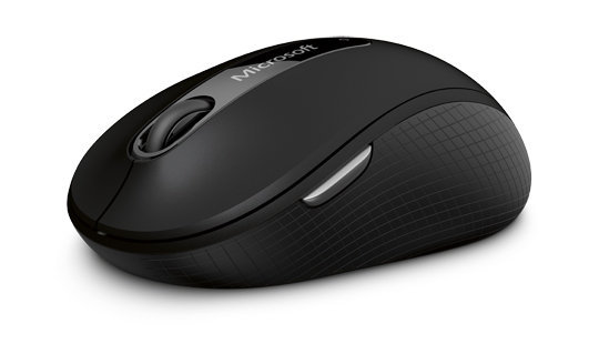 Mouse wireless illuminato tra i più venduti su Amazon