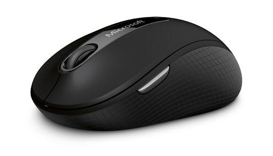 Mouse wireless pieghevole tra i più venduti su Amazon