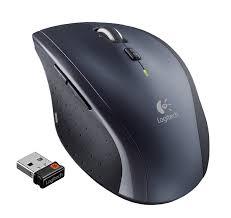 Mouse wireless ultra sottile tra i più venduti su Amazon