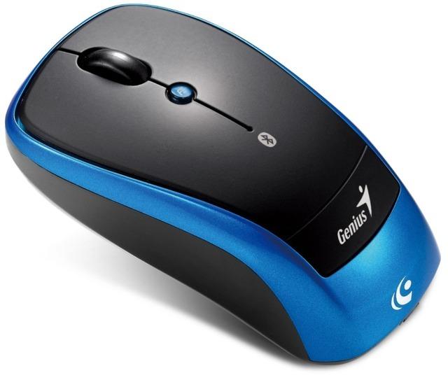 Mouse z5000 tra i più venduti su Amazon
