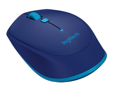 Mouse zalman tra i più venduti su Amazon