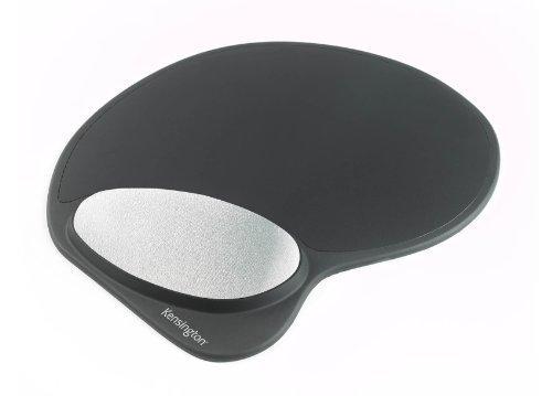 Tappetino mouse zowie tra i più venduti su Amazon