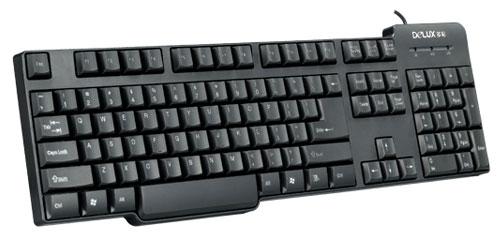 Tastiera 1 mano tra i più venduti su Amazon