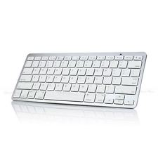 Tastiera apple magic keyboard 2 tra i più venduti su Amazon
