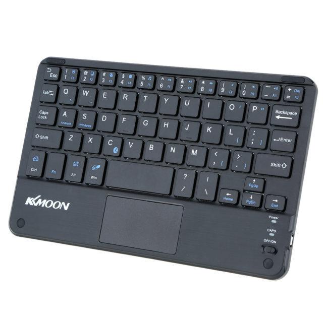 Tastiera bluetooth raspberry tra i più venduti su Amazon