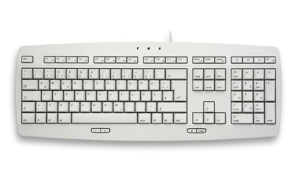 Tastiera pc e mouse tra i più venduti su Amazon