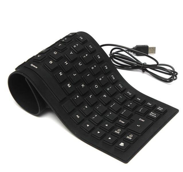 Tastiera pieghevole microsoft tra i più venduti su Amazon