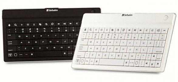 Tastiera portatile compaq tra i più venduti su Amazon