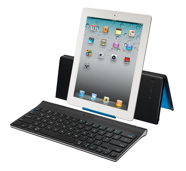 Tastiera tablet con touchpad tra i più venduti su Amazon