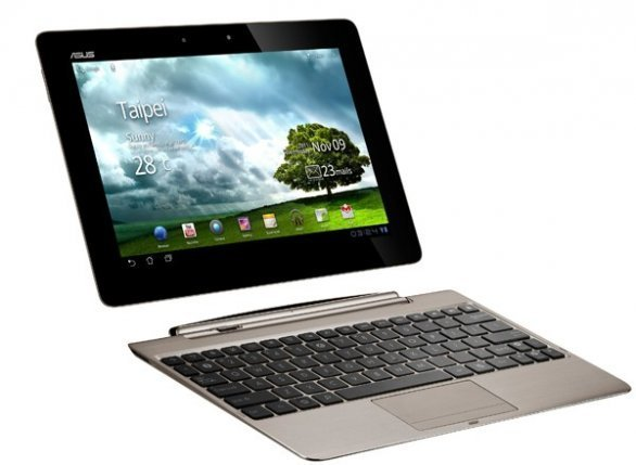 Tastiera tablet cover tra i più venduti su Amazon