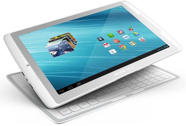 Tastiera tablet lenovo tab 2 tra i più venduti su Amazon
