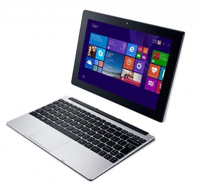 Tastiera tablet zenpad 10 tra i più venduti su Amazon